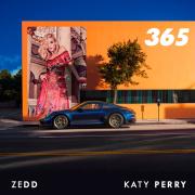 Zedd — 365