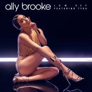 Ally Brooke — Low Key